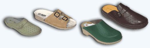 Zalety obuwia: Obuwie zawodowe Obuwie medyczne Obuwie robocze Obuwie ochronne Obuwie dla BHP Obuwie Białe Obuwie atestowane Obuwie profilaktyczne Obuwie dla pracowników
